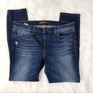 JOE'S Vintage Reserve 1971 Skinny Jeans